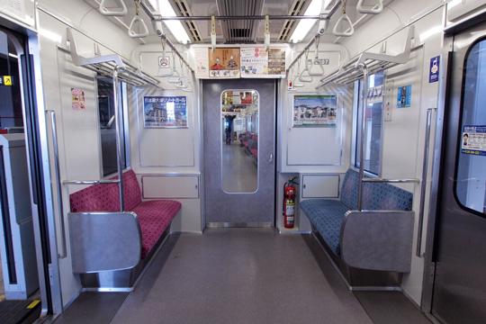 20130210_saitama_rail_2000-in03.jpg