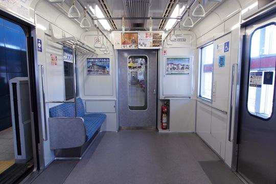 20130210_saitama_rail_2000-in04.jpg