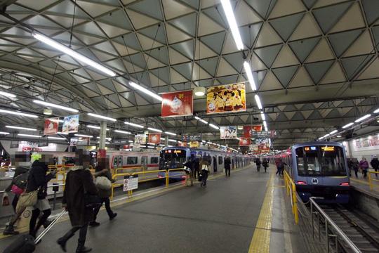 20130210_shibuya-03.jpg