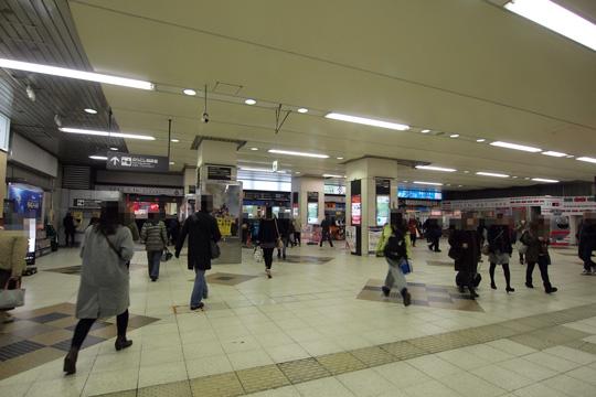 20130210_shibuya-04.jpg