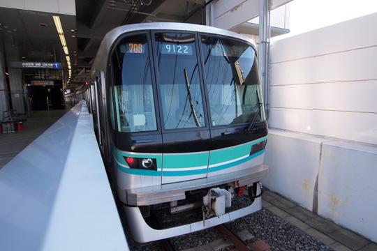 20130210_tokyo_metro_9000-02.jpg