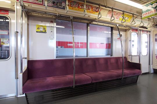 20130210_tokyo_metro_9000-in06.jpg