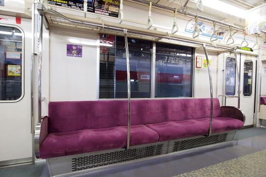 20130210_tokyo_metro_9000-in07.jpg
