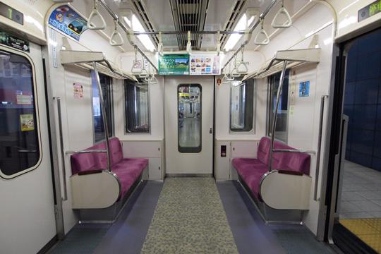20130210_tokyo_metro_9000-in09.jpg