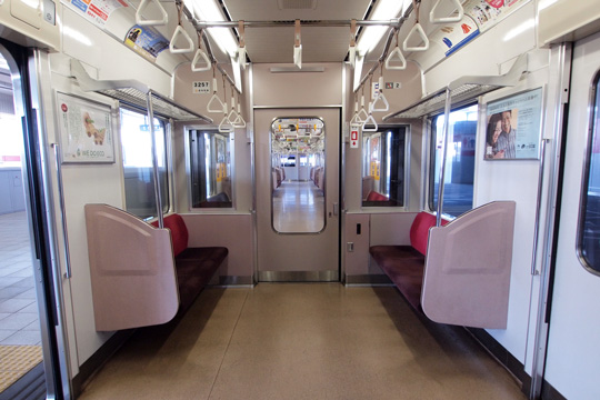 20130210_tokyu_3000-in03.jpg