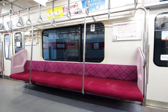20130210_tokyu_5080-in02.jpg