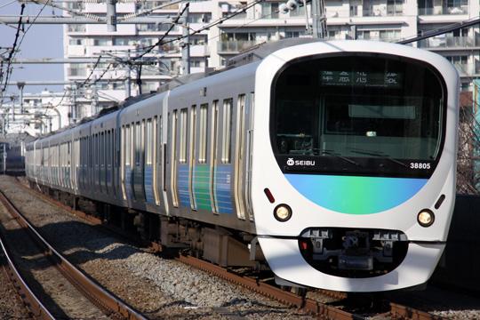 20130211_seibu_30000-02.jpg
