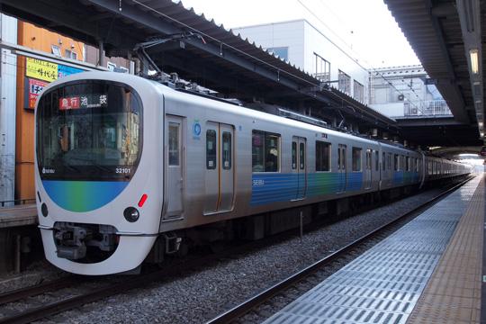 20130211_seibu_30000-04.jpg