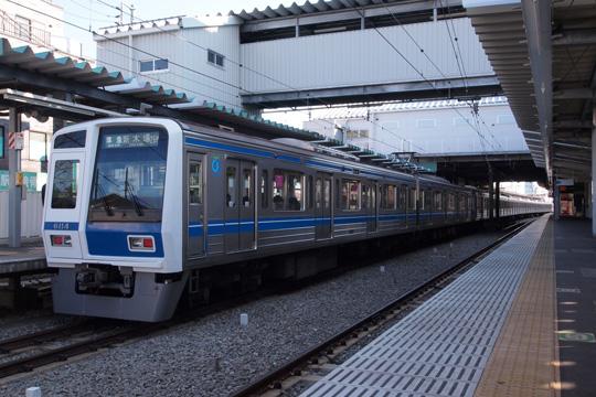 20130211_seibu_6000-02.jpg