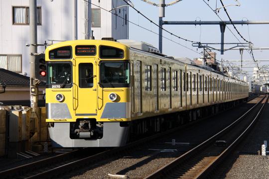 20130211_seibu_n2000-01.jpg