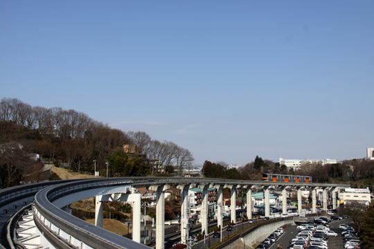 20130211_tama_dobutsu_koen-01.jpg