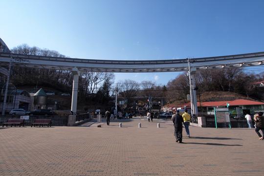 20130211_tama_dobutsu_koen-03.jpg