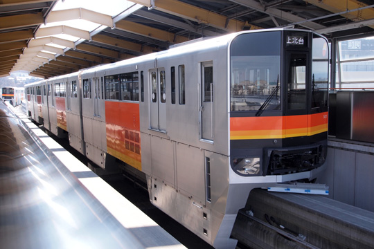 20130211_tama_monorail_1000-01.jpg