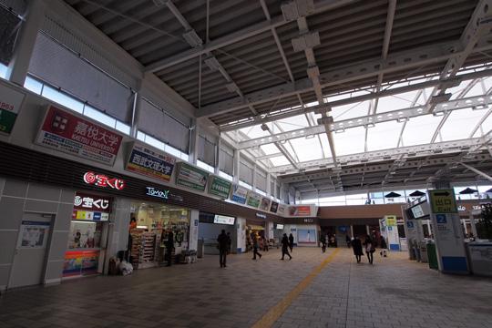 20130211_tokorozawa-05.jpg