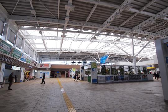 20130211_tokorozawa-06.jpg