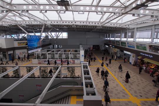 20130211_tokorozawa-11.jpg