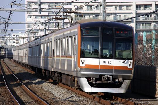 20130211_tokyo_metro_10000-01.jpg