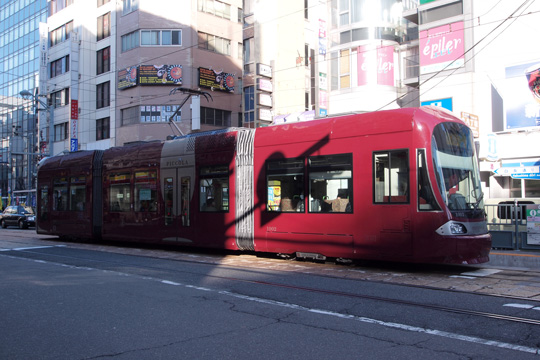 20130224_hiroden_1000-02.jpg