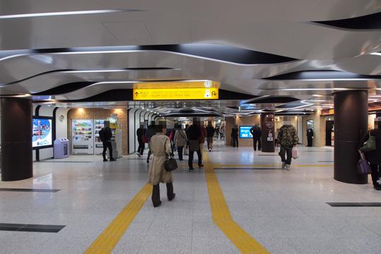 20130323_sannomiya-11.jpg