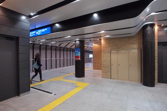 20130323_sannomiya-16.jpg