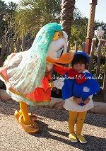 PC133659.jpg