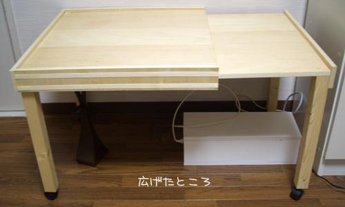 文鳥ケージワゴン_2