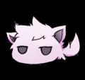 E.F.Cat