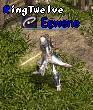 Egwene