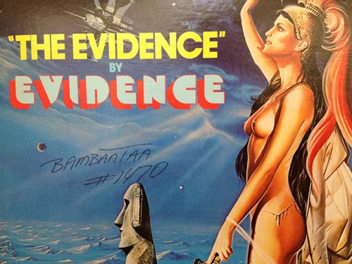 evidence01.jpg