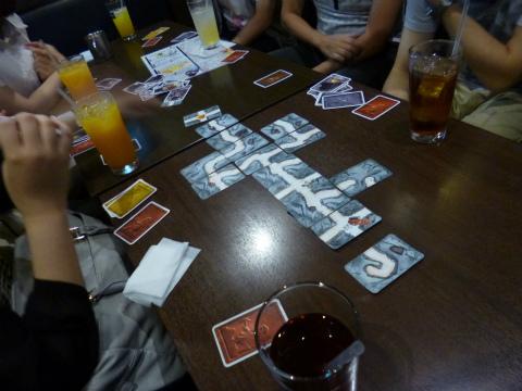 Game45_2.jpg