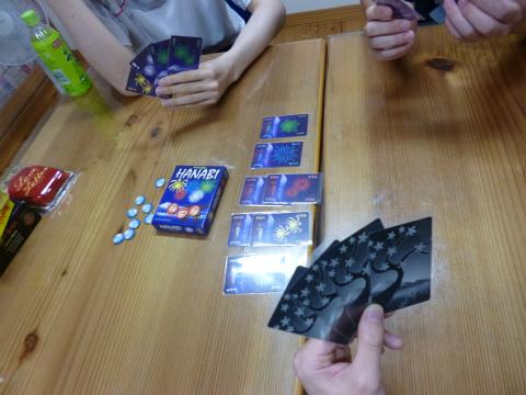 Game46_8.jpg