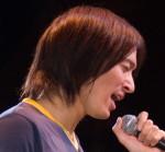 ◆児島啓介[枝豆王子]◆