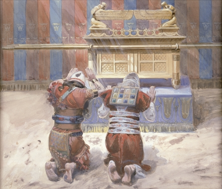 Tissot_Moses_and_Joshua_in_the_Tabernacle.jpg