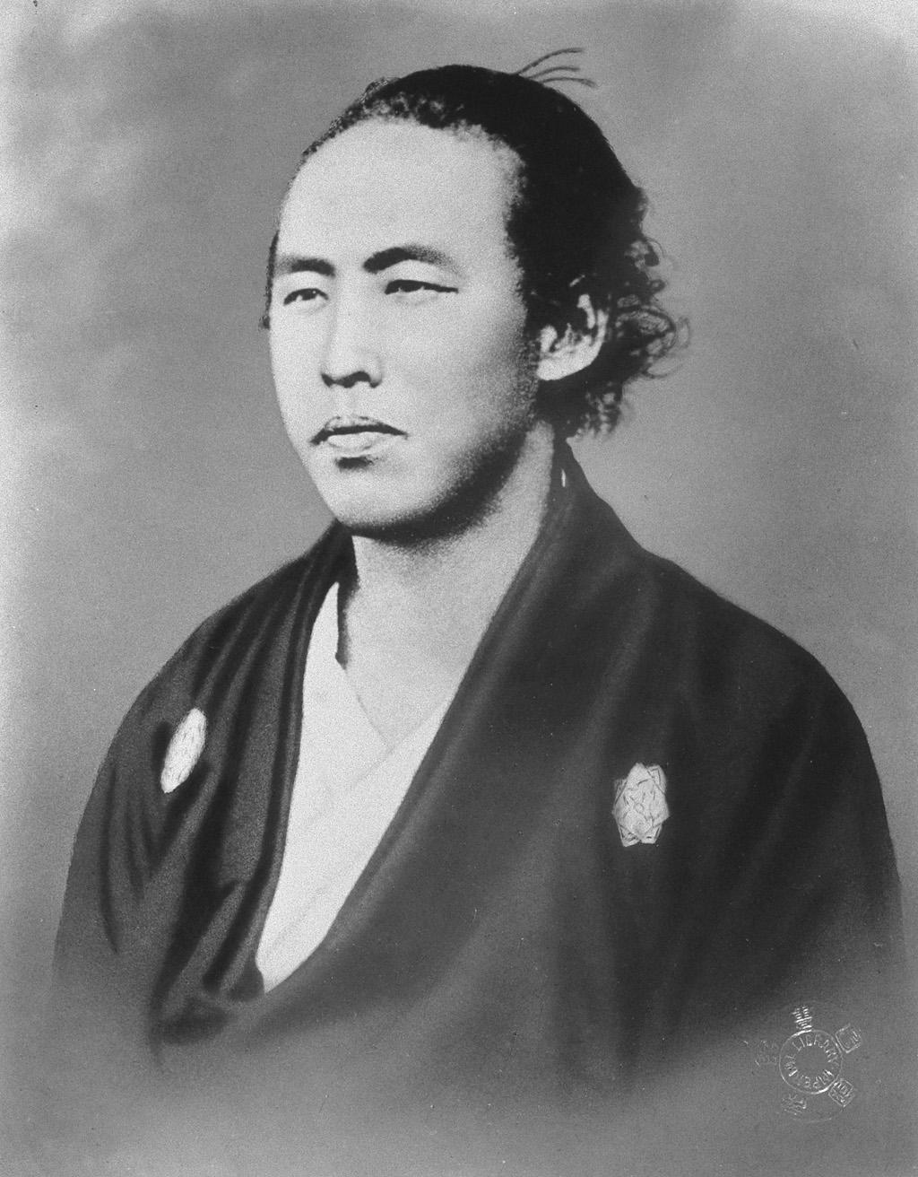 42SakamotoRyoma.jpg