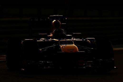 Red-Bull-Racing1.jpg