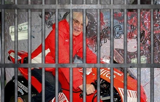 bernie-ecclestone-jail.jpg