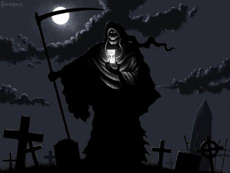 grim-reaper-original.jpg