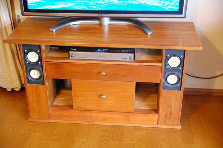 TV-board-2.jpg