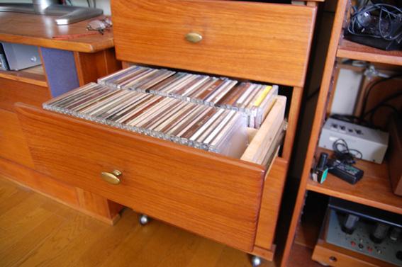 cd-rack-1.jpg