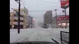 20121209吹雪