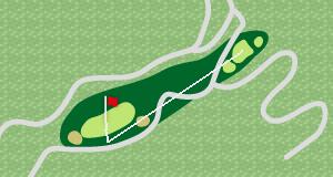map_14