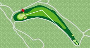 map_16