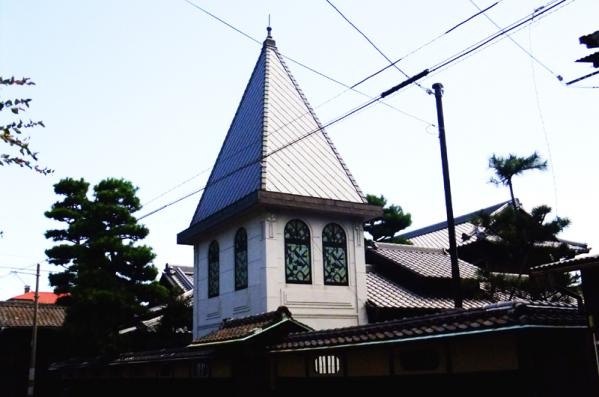 三角屋根03