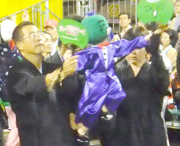 変わり踊り07