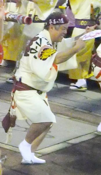 男踊り02