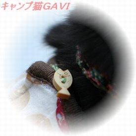 101001_7632.jpg