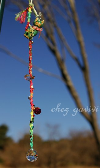 b holiday_suncatcher1
