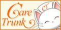 care_banner.jpg