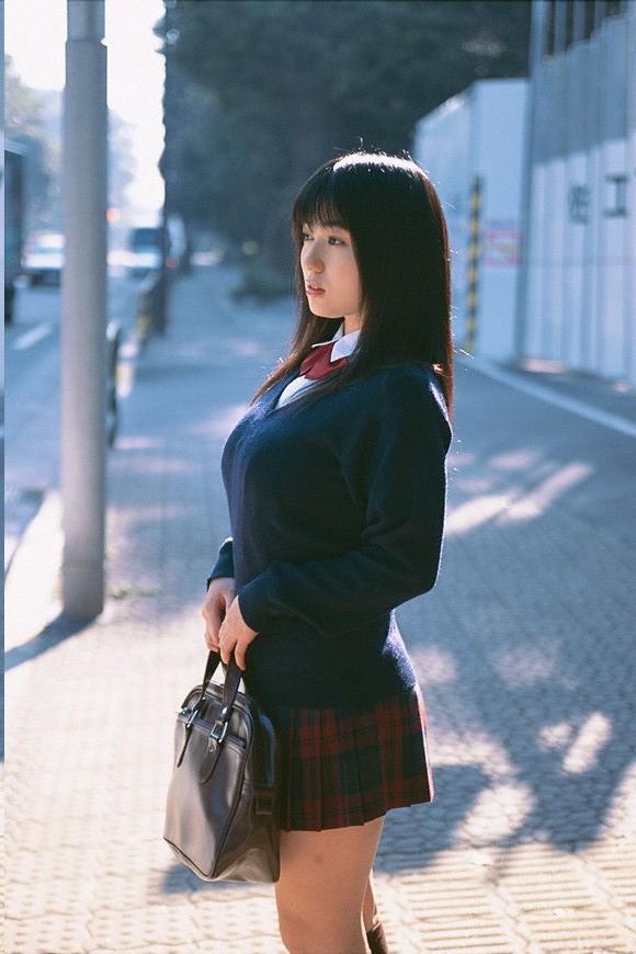 滝沢乃南006