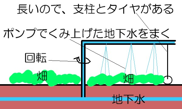20140108213820d8c.jpg